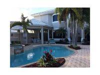 Home for sale: 3231 Tidegate Cir., Jupiter, FL 33477