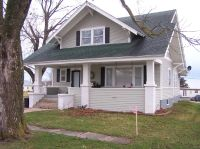 Home for sale: 202 Pershing Avenue, Donnellson, IA 52625