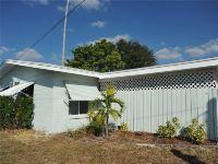 Home for sale: 270 E. Madeira Avenue, Madeira Beach, FL 33708