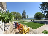 Home for sale: 12 Laurel St., Niantic, CT 06357