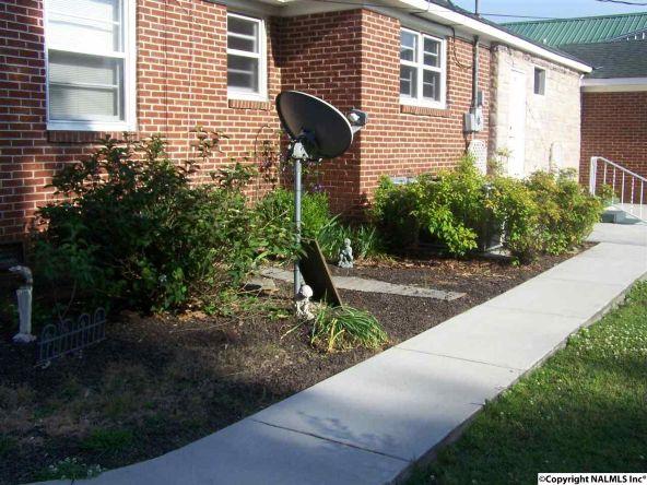 15761 Main St., Town Creek, AL 35672 Photo 31