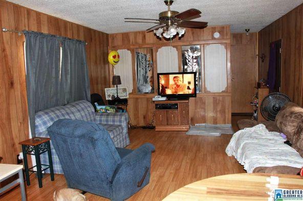3610 Railroad Ave., Anniston, AL 36201 Photo 27