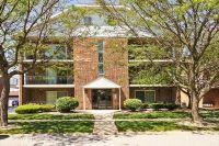 Home for sale: 8154 168th Pl., Tinley Park, IL 60477
