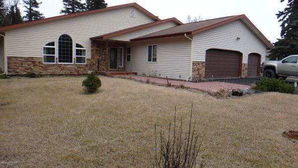 1204 Third Ave., Kenai, AK 99611 Photo 60