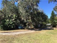 Home for sale: 370 Mclain Ln., Geneva, FL 32732