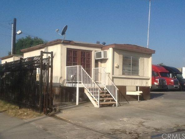 145 S. 8th Avenue, La Puente, CA 91746 Photo 1
