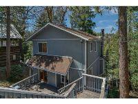Home for sale: 596 Rose Ln., Lake Arrowhead, CA 92391