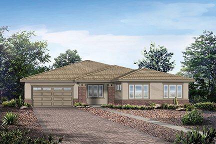 5054 N. 146th Drive, Litchfield Park, AZ 85340 Photo 2
