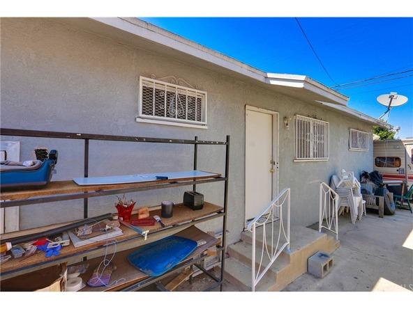 741 W. Imperial, Los Angeles, CA 90044 Photo 10