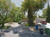 Home for sale: Kittridge, Canoga Park, CA 91306