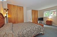 Home for sale: 3543 Yellowstone Ct., Pleasanton, CA 94588