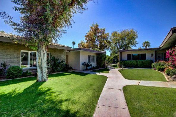 4800 N. 68th St., Scottsdale, AZ 85251 Photo 4