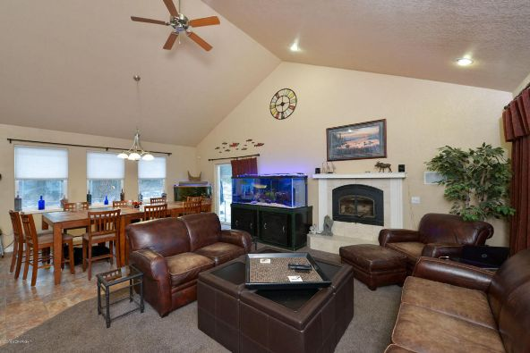 46165 Woodwill Dr., Kenai, AK 99611 Photo 61