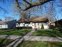 Home for sale: 15204 Dante Avenue, Dolton, IL 60419