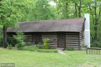 Home for sale: 222 Forest Rd., Luray, VA 22835