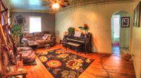 Home for sale: 269 8th St., Idaho Falls, ID 83401