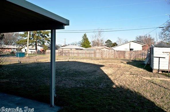 808 N. Locust St., North Little Rock, AR 72114 Photo 17