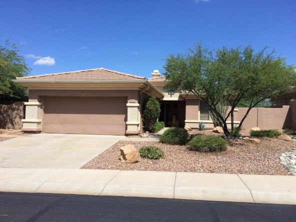 42128 N. Anthem Springs Rd., Anthem, AZ 85086 Photo 2