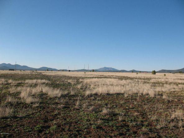 20408 S. Garland Prairie, Parks, AZ 86018 Photo 11