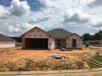 Home for sale: 30 Clovewood Cove, Three Way, TN 38343