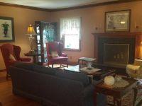Home for sale: 162 Camelot Dr., Huntington, WV 25701
