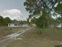 Home for sale: Willow, Clewiston, FL 33440