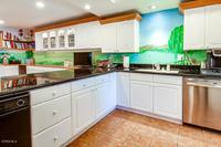 Home for sale: 1218 S. Westlake Blvd., Westlake Village, CA 91361