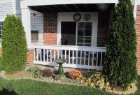 Home for sale: 3640 E. Barbara Ct., Oak Creek, WI 53154