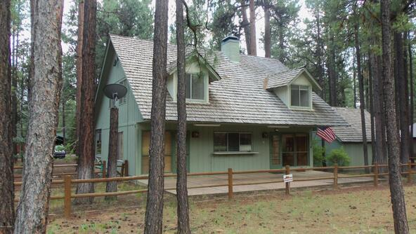7544 Country Club Dr., Pinetop, AZ 85935 Photo 14