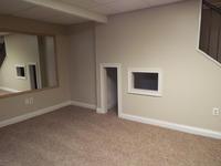 Home for sale: 721 Freeman Lake Rd., Elizabethtown, KY 42701