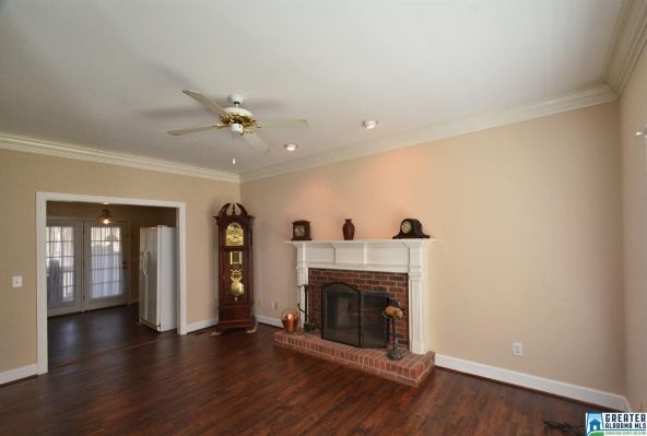 5368 Riverbend Trl, Birmingham, AL 35244 Photo 7