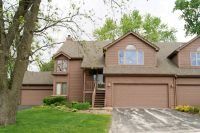 Home for sale: 5304 Sand Piper Pl., Loves Park, IL 61111