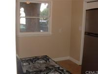 Home for sale: 13182 Monroe St., Garden Grove, CA 92844