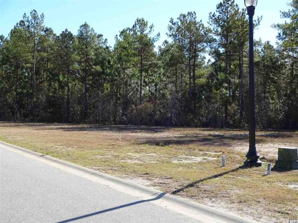 Lot 847 Moss Bridge Ln., Myrtle Beach, SC 29579 Photo 20