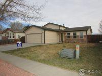 Home for sale: 110 Keep Cir., Berthoud, CO 80513