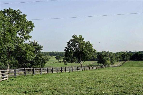 2797 Hume Bedford Pike, Lexington, KY 40511 Photo 3