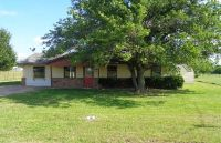 Home for sale: 87 County Rd. 2125, Gainesville, TX 76240
