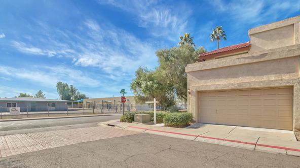7756 N. 20th Avenue, Phoenix, AZ 85021 Photo 23