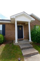 Home for sale: 711 Meagan Ln., Auburn, AL 36832