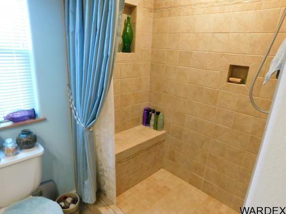2000 Ramar Rd. Lot 289, Bullhead City, AZ 86442 Photo 16