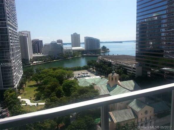 Miami, FL 33131 Photo 22