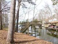 Home for sale: 0 Northern Cove Rd., Littleton, NC 27850