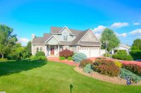 Home for sale: 340 Westminister Dr., Fishersville, VA 22939