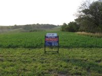 Home for sale: Lot 30 Harris Grove, Logan, IA 51546