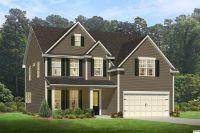 Home for sale: 5617 Camilla Ct., Myrtle Beach, SC 29579