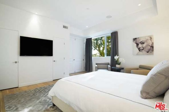 8469 Franklin Ave., Los Angeles, CA 90069 Photo 15