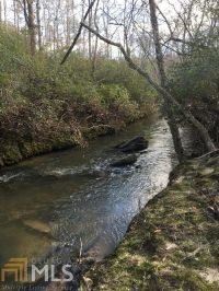 Home for sale: 0 Steadman, Tallapoosa, GA 30176