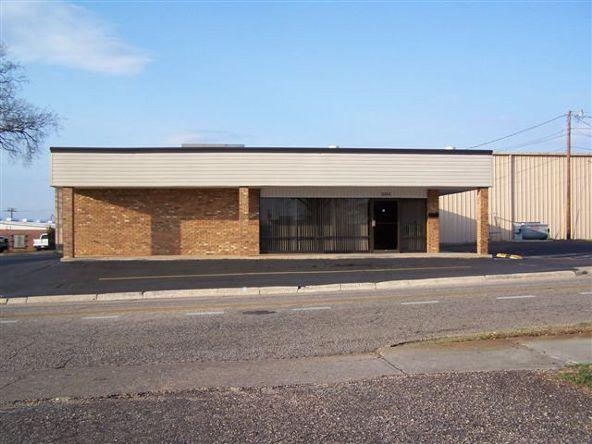 204 Newton St., Dothan, AL 36303 Photo 7
