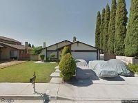 Home for sale: Highcastle, La Puente, CA 91744
