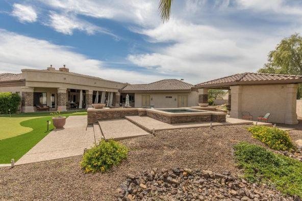6440 W. Line Dr., Glendale, AZ 85310 Photo 3